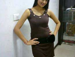 Simran Independent Escorts in Pathankot